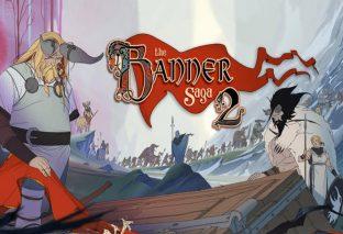 The Banner Saga 2 arriverà con i suoi vichinghi il 7 giugno su Nintendo Switch!