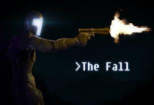 The Fall - Recensione