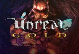 Unreal Gold gratis su Steam e GOG