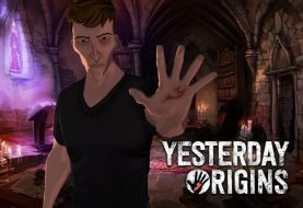 Yesterday Origins - Recensione