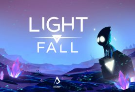 Light Fall - Recensione