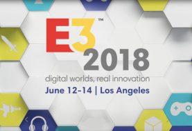 Nintendo Direct E3 2018: Ecco l'elenco di tutti gli annunci