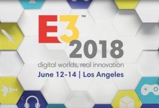 Post E3 2018 - Critiche e speculazioni