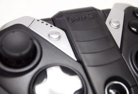 GameSir G4s: un controller per Android, Windows e PS3 - Recensione