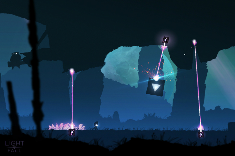 lightfall_02