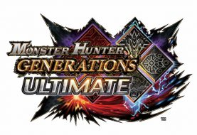 Monster Hunter Generations Ultimate arriva su Nintendo Switch!