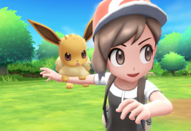 Pokémon Let's GO Pikachu & Eevee: CoroCoro svela un importante ritorno!