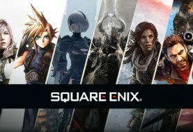 Square Enix avrà una propria conferenza all'E3 2018