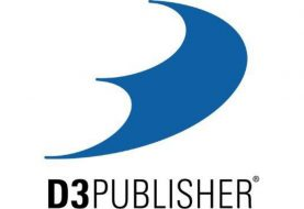 D3 Publisher annuncia l'arrivo di un nuovo titolo per Switch tramite un sito teaser