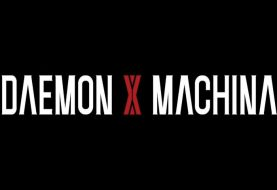 DAEMON X MACHINA si mostra in un teaser trailer durante la Gamescom 2018