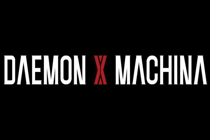 Daemon X Machina annunciato per Nintendo Switch durante l'E3!