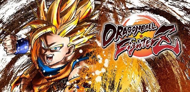 Dragon-Ball-FighterZ-01