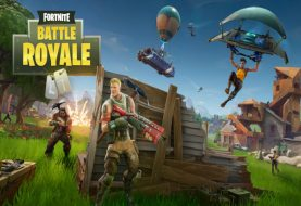 Sony impedisce ai propri utenti di utilizzare gli account Fortnite su Nintendo Switch
