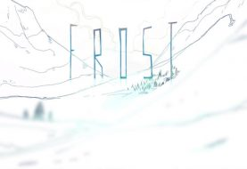 FROST - Recensione