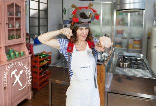 Nintendo Labo: Barbara Gulienetti ci mostra come decorare il robot!