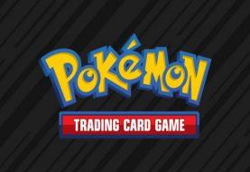 Annunciati i Pokémon-V nel Gioco di Carte!