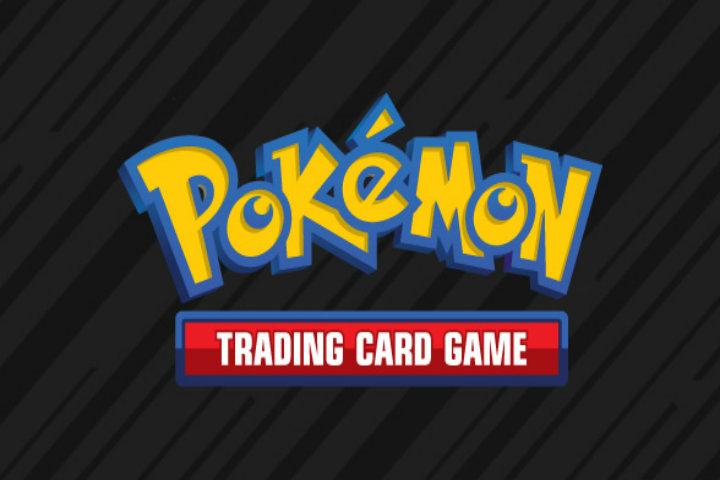 Il gioco di carte Pokémon era in sviluppo prima che Rosso e Blu fossero finiti