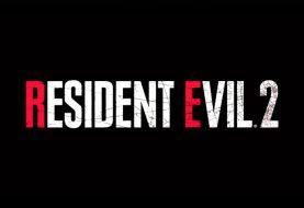 Resident Evil 2 remake su Switch? Si, nel duemilacredici!