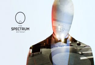 The Spectrum Retreat si mostra nel suo trailer di lancio
