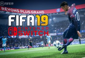 FIFA 19: un gameplay della demo presente all'EA Play 2018