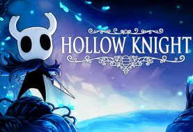 Annunciata edizione fisica di Hollow Knight per Ps4, PC e Nintendo Switch da Fangamer!
