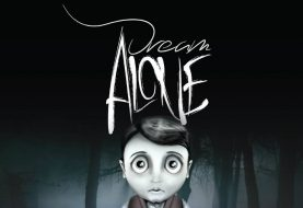 Una nuova avventura su Switch... ecco Dream Alone!
