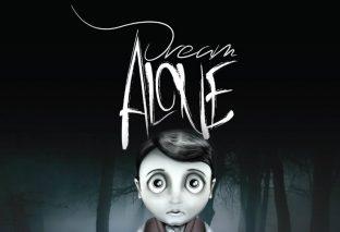 Una nuova avventura su Switch... ecco Dream Alone!