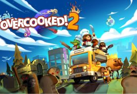 Overcooked 2 annunciato ufficialmente per Nintendo Switch, Steam, PS4 e Xbox One