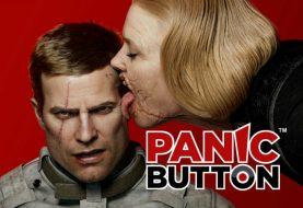Panic Button al lavoro su un nuovo porting per Nintendo Switch