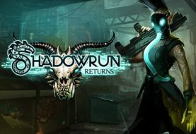 Shadowrun Returns Deluxe gratis su Humble Bundle