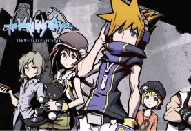 The Worlds Ends With You: Final Remix ha una data di uscita in Giappone