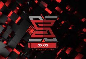 Team Xecuter SX Pro e SX OS - Recensione