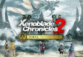 Xenoblade Chronicles 2: Torna - The Golden Country presentato con data d'uscita e trailer