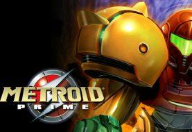 Metroid Prime 4 - Cosa ci attende?