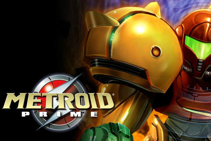 Metroid Prime 4 – Cosa ci attende?