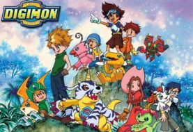 Digimon Survive annunciato per Nintendo Switch e PlayStation 4!