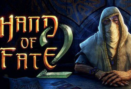 Hand of Fate 2 - Recensione