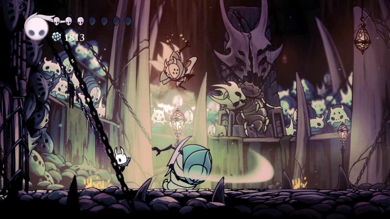 Hollow-Knight-05
