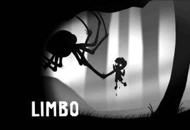 LIMBO - Recensione