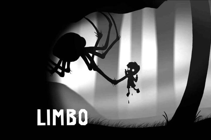LIMBO – Recensione