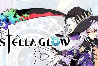 Stella Glow - Recensione