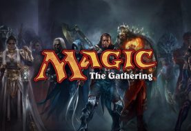 Magic: The Gathering - arrivano I mazzi Commander 2018