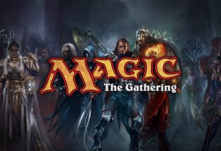 Magic: the Gathering. Rilasciato il set base 2019
