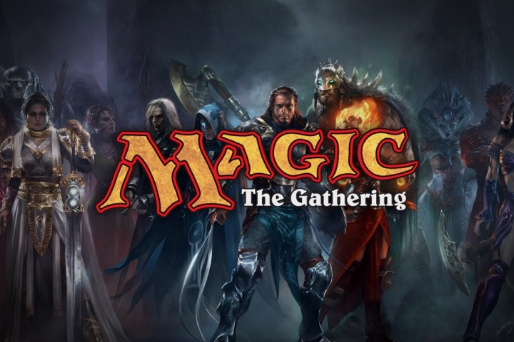 Magic: The Gathering – arrivano I mazzi Commander 2018