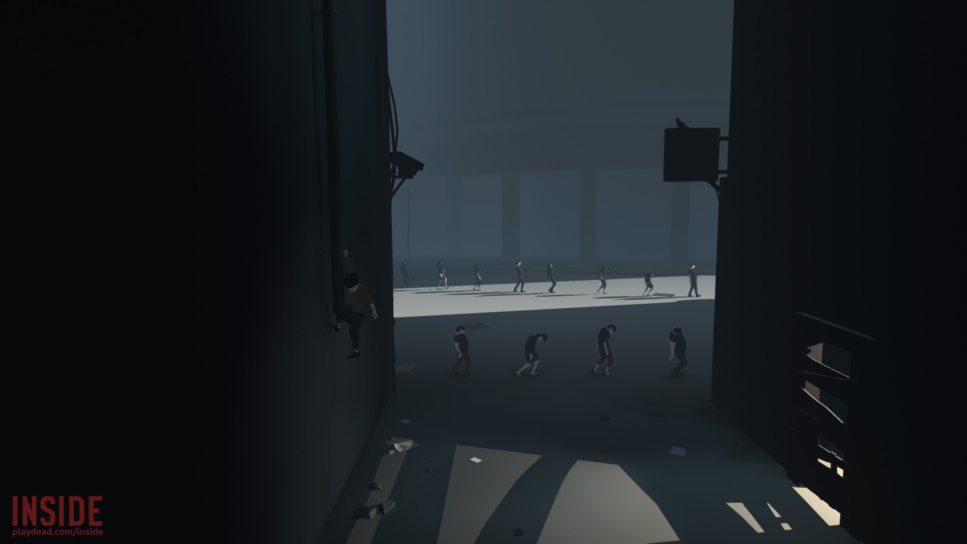 Inside-recensione-02
