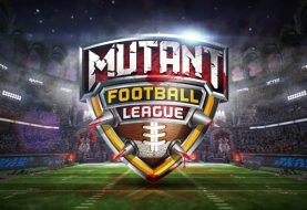 La versione retail di Mutant Football League: Dynasty Edition ha una data d'uscita