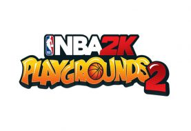 NBA Playgrounds 2 cambia nome e diventa NBA 2K Playgrounds 2!