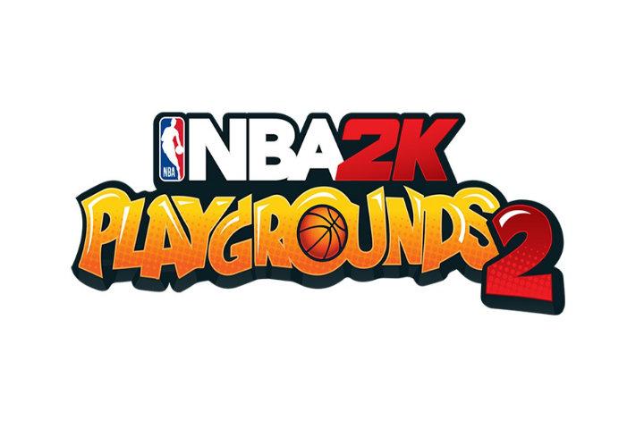 NBA 2K Playgrounds 2 arriverà il 16 ottobre su PC e console!