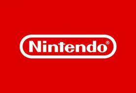 In arrivo nuove manutenzioni per i servizi online di Nintendo