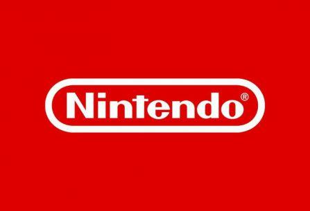 Nintendo: Reggie Fils-Aime si ritira. Doug Bowser lo sostituirà ad Aprile